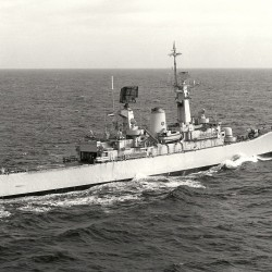 Hr. Ms. van Galen 2